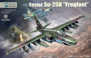 http://s8.uploads.ru/t/18Gmw.jpg
