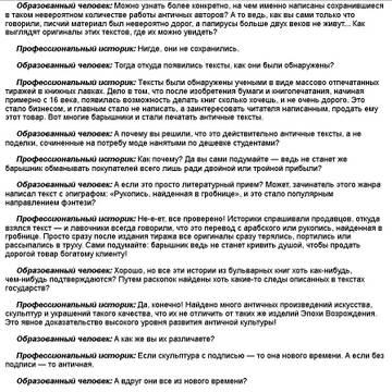 http://s8.uploads.ru/t/19dwu.jpg