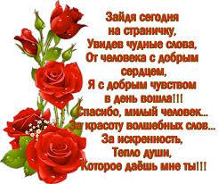 http://s8.uploads.ru/t/19tC3.jpg