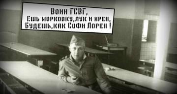 http://s8.uploads.ru/t/1BD27.jpg