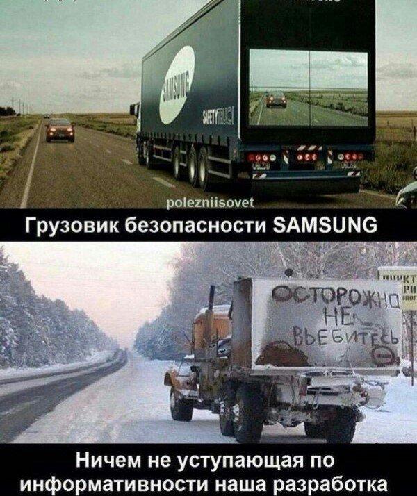 http://s8.uploads.ru/t/1G7xg.jpg