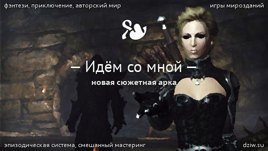 http://s8.uploads.ru/t/1IHly.jpg