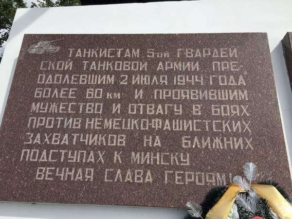 http://s8.uploads.ru/t/1MThV.jpg
