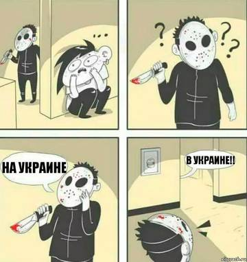 http://s8.uploads.ru/t/1NXJB.jpg