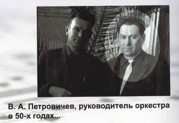 http://s8.uploads.ru/t/1Oq0E.jpg