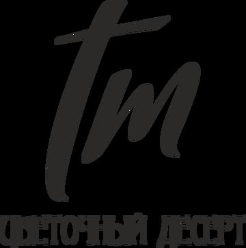 http://s8.uploads.ru/t/1QeO2.png