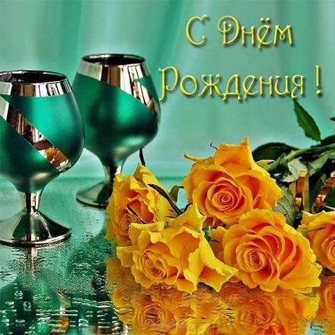 http://s8.uploads.ru/t/1TGIq.jpg