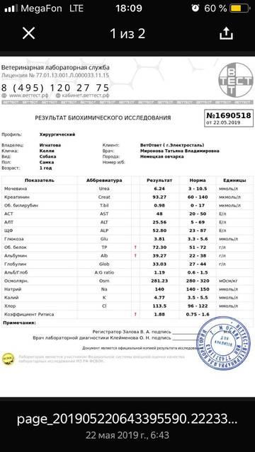 http://s8.uploads.ru/t/1TIv4.jpg