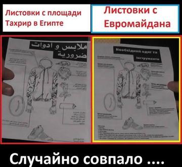 http://s8.uploads.ru/t/1Tm3Z.png
