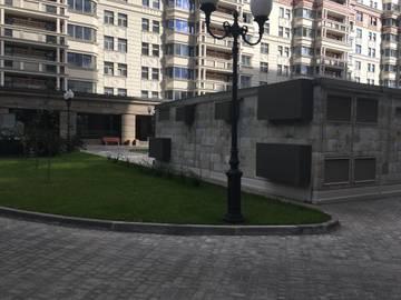 http://s8.uploads.ru/t/1UAfH.jpg