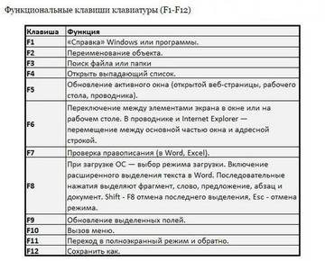 http://s8.uploads.ru/t/1UcvP.jpg