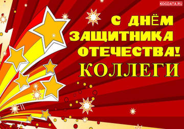 http://s8.uploads.ru/t/1VwJr.jpg
