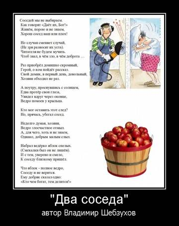 http://s8.uploads.ru/t/1XIkN.jpg