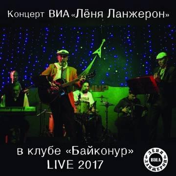 http://s8.uploads.ru/t/1Xepa.jpg