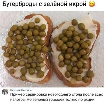 http://s8.uploads.ru/t/1XjK9.jpg