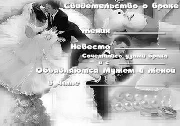 http://s8.uploads.ru/t/1ZAUq.jpg