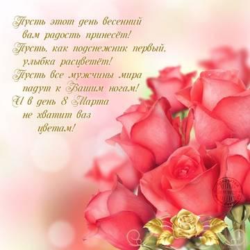 http://s8.uploads.ru/t/1bSgC.jpg