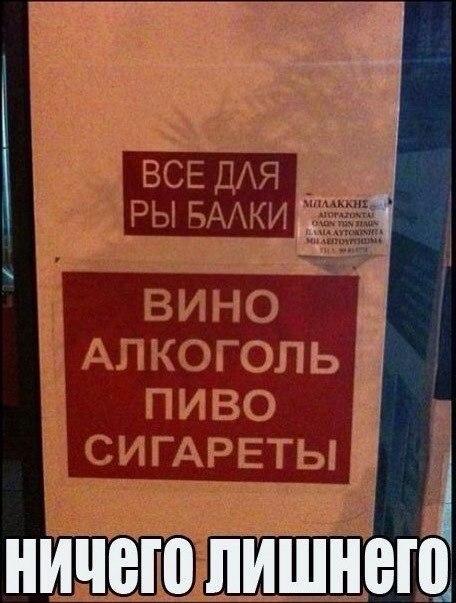 http://s8.uploads.ru/t/1cxr3.jpg