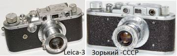 http://s8.uploads.ru/t/1e7iO.jpg