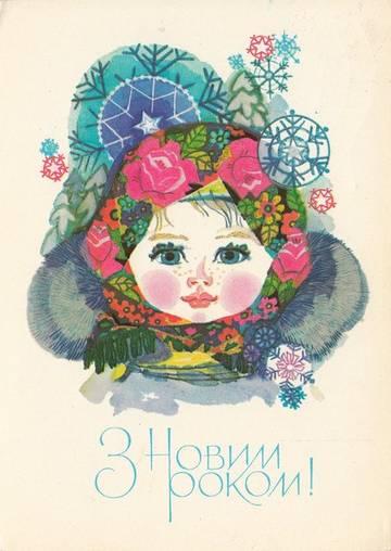 http://s8.uploads.ru/t/1lTQi.jpg