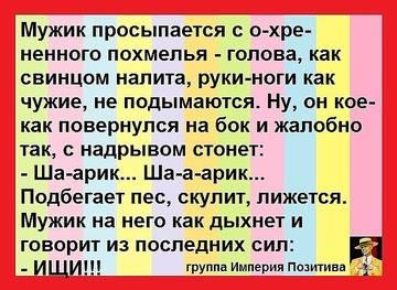 http://s8.uploads.ru/t/1lfHS.jpg