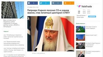 http://s8.uploads.ru/t/1monx.jpg