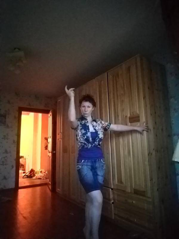 http://s8.uploads.ru/t/1msnR.jpg