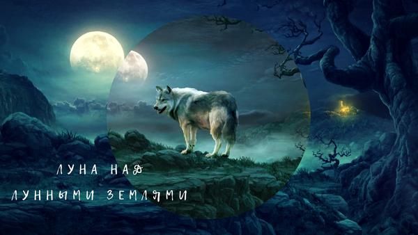 http://s8.uploads.ru/t/1nXor.png