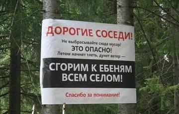 http://s8.uploads.ru/t/1wJYU.jpg