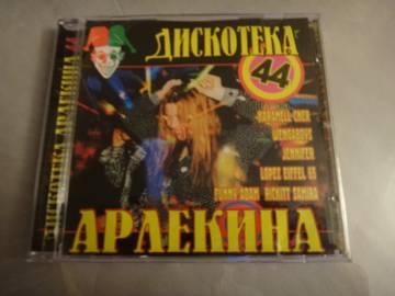 http://s8.uploads.ru/t/1wJe5.jpg