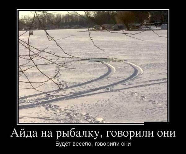 http://s8.uploads.ru/t/1y5O7.jpg
