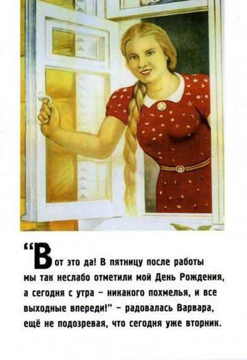 http://s8.uploads.ru/t/1y8JW.jpg