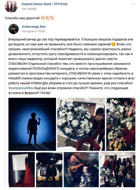 http://s8.uploads.ru/t/1zLDo.png