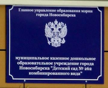http://s8.uploads.ru/t/1zwHD.jpg