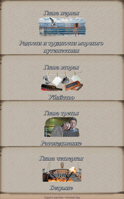 http://s8.uploads.ru/t/20amu.jpg