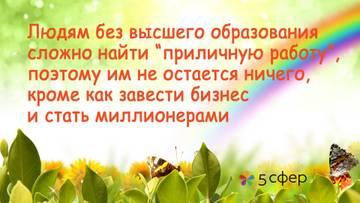 http://s8.uploads.ru/t/25zCK.jpg