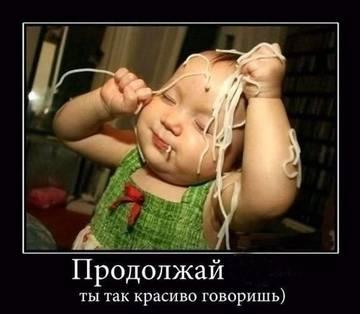 http://s8.uploads.ru/t/27W8z.jpg