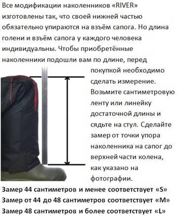 http://s8.uploads.ru/t/290Wp.jpg