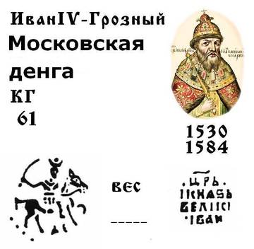 http://s8.uploads.ru/t/2CS4L.jpg