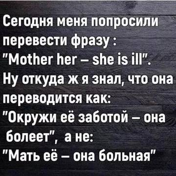 http://s8.uploads.ru/t/2DVXQ.jpg