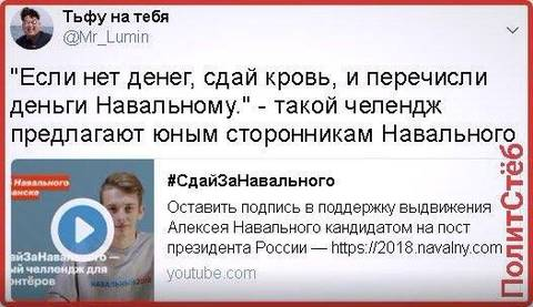 http://s8.uploads.ru/t/2EZtX.jpg