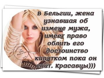 http://s8.uploads.ru/t/2EuCZ.jpg