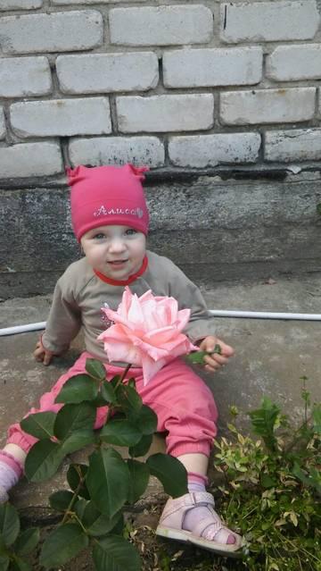 http://s8.uploads.ru/t/2F1Da.jpg