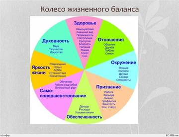 http://s8.uploads.ru/t/2NYWF.jpg