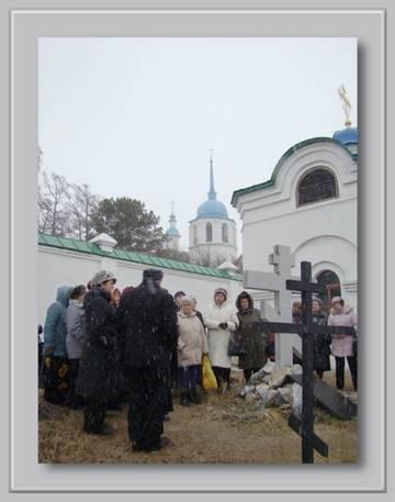 http://s8.uploads.ru/t/2SDkF.jpg