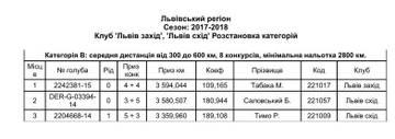 http://s8.uploads.ru/t/2VIvs.jpg