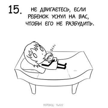 http://s8.uploads.ru/t/2VMCP.jpg
