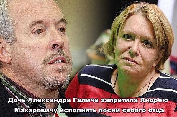 http://s8.uploads.ru/t/2ZOH0.jpg