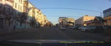 http://s8.uploads.ru/t/2cx3g.jpg