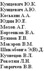 http://s8.uploads.ru/t/2eyOa.jpg